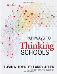 pathways to thinking maps
