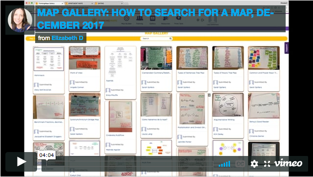 MAP GALLERY: How To Search For A Map, December 2017
