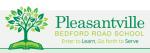 Bedford Road School
