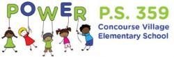 Concourse Village Elementary School (PS 359X)