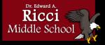Ricci Middle School