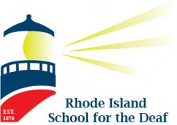 Rhode Island School for the Deaf