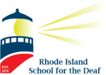 Rhode Island School for the Deaf